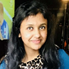 Palak Gupta image