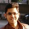 Sarthak Pandey