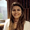 Tanya Singh, Expedia