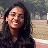 Priyal Aggarwal