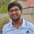 Divyansh Chowdhary, Microsoft