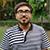 Ishan Arora, Atlassian