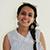 Kashish Chanana, SAP Labs