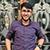 Priyansh Verma, Tower Research Capital