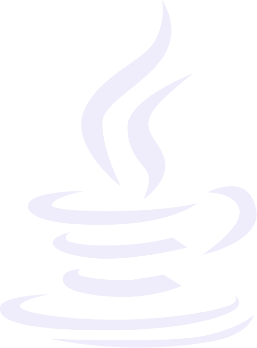 Java Foundation with Data Structures & Algorithms