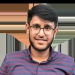 Priyansh Verma