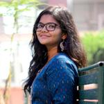 Chhavi Jain