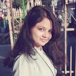 Astha Kumari
