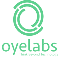 Oyelabs