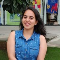 Shradha Pruthi