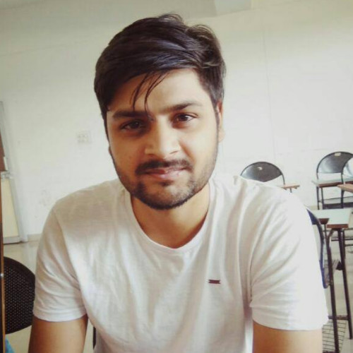 Gurbaksh Sharma