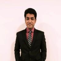 Keshav Mathur