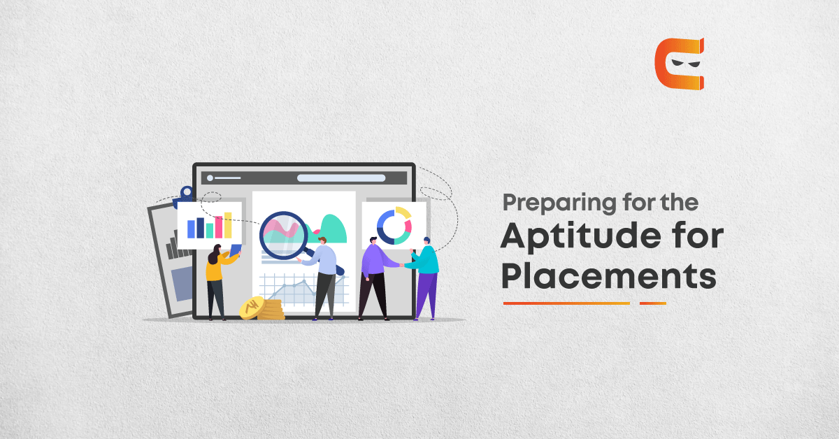 The importance of Aptitude Development for Placements