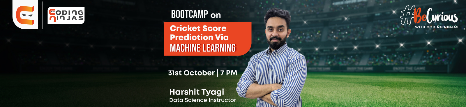 Boot Camp on Cricket Score Prediction Via Machine Learning