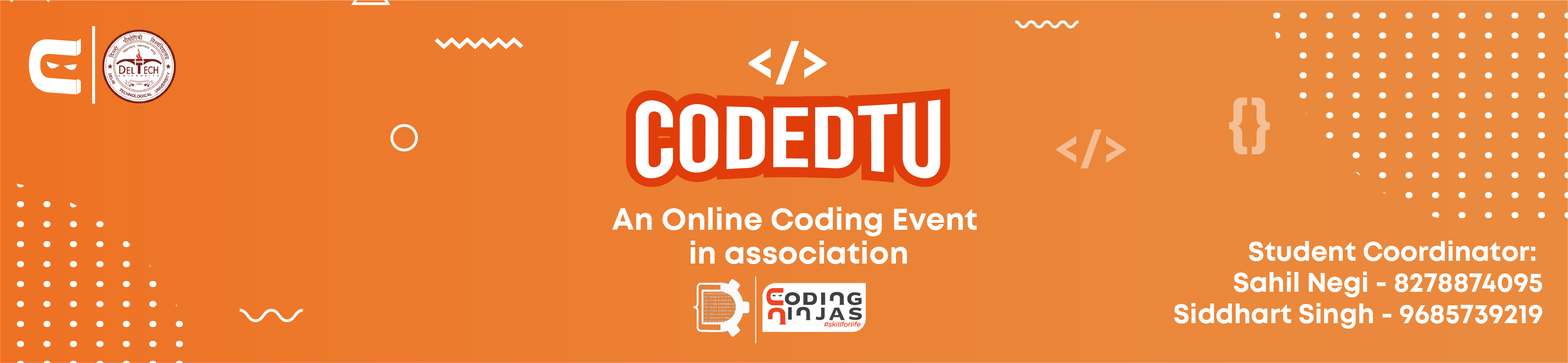 CodeDTU, Path for Placements Preparations