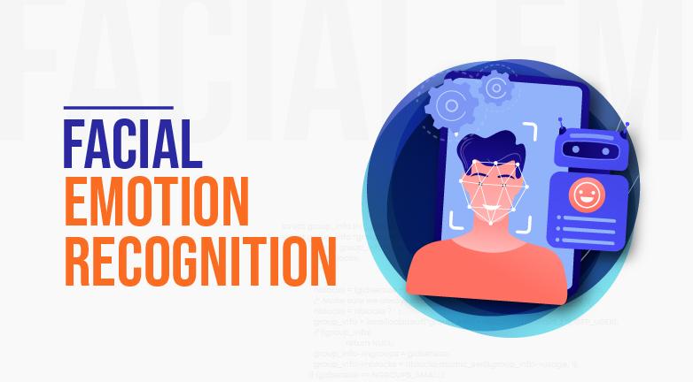 Facial Emotion Recognition