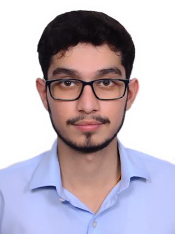 Harshit Sachdev
