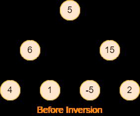 Example-img01