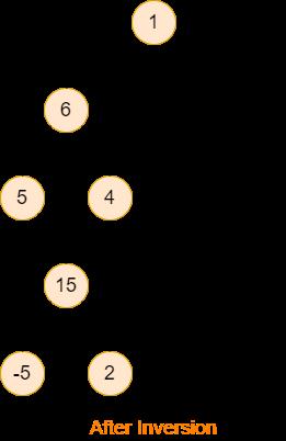 Example-img02