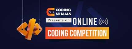CodeISM Sprint | IIT Dhanbad