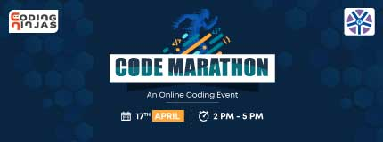Code Marathon | Vignan's Nirula Institute of Technology and Science for Women