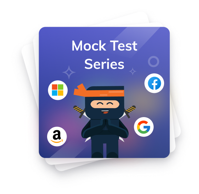 mock-test-series-image