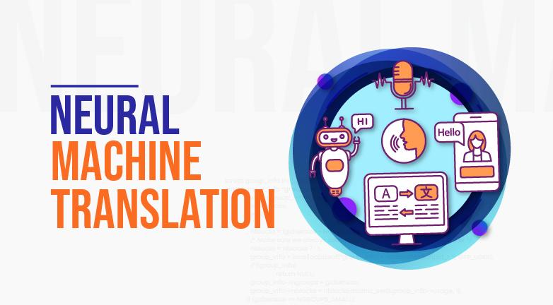 Neural Machine Translation