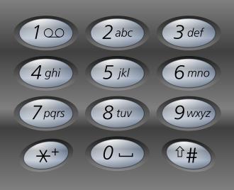 T9_Keypad