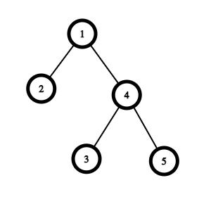 sample_output