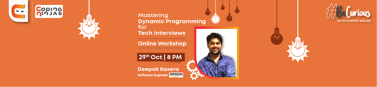 Workshop on Dynamic Programming