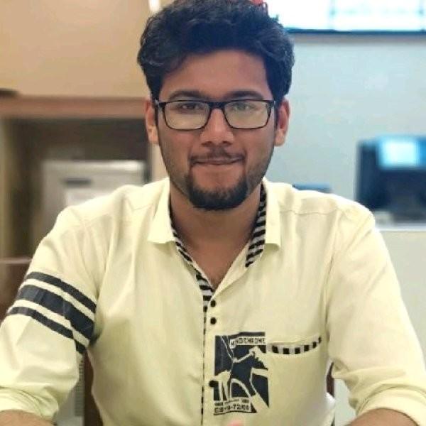 Yogesh Kachhara